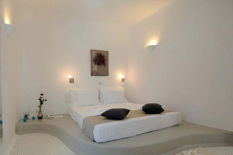 Villa Asterias - Angels Villas - Naoussa