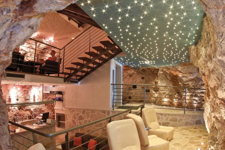 Boutique hotel more a boutique hotel in dubrovnik for Design hotel dubrovnik