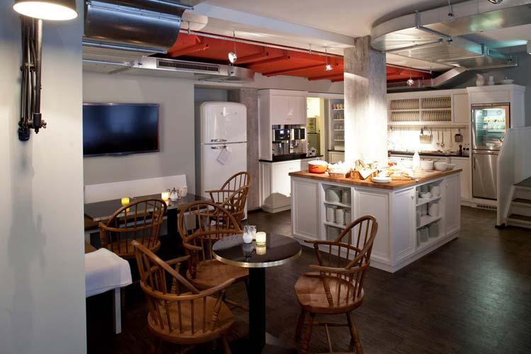 Henri hotel hamburg downtown ein boutiquehotel in hamburg for Hamburg boutique hotel