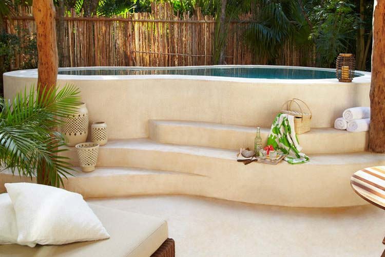 Fusion Hotel Playa Del Carmen Reviews