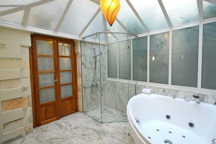 Romantic-Suite - Casa Delfino - Chania