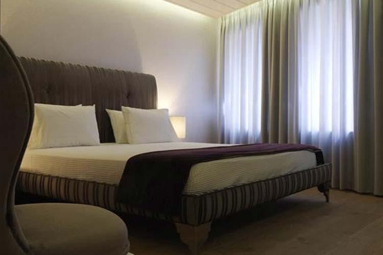 Executive-Suite - Casa Delfino - Chania