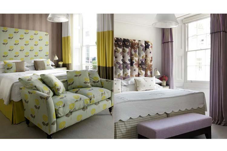 Townhouse - Haymarket Hotel - Londres