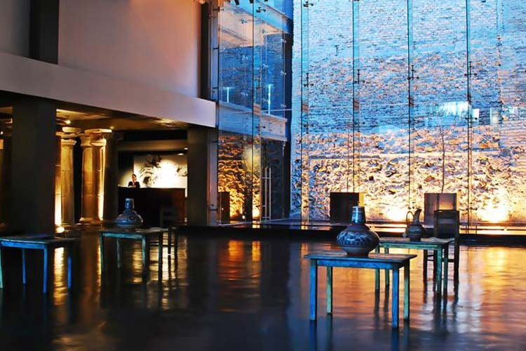 hotel demetria a boutique hotel in guadalajara