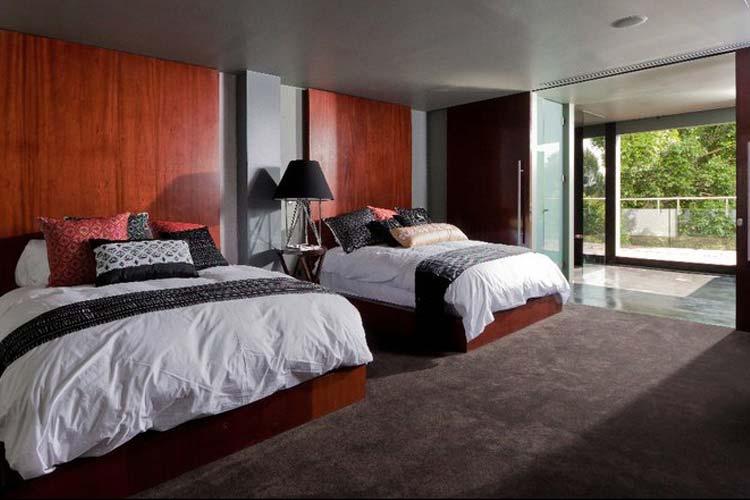 Urban Suite - Hotel Demetria - Guadalajara