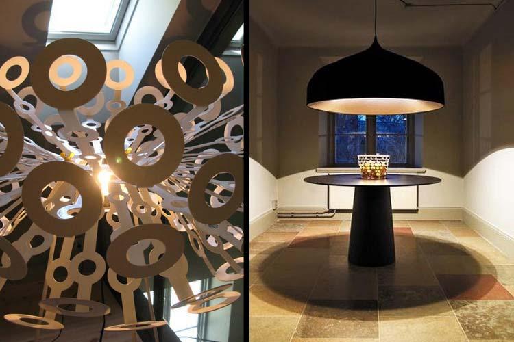 Details - Hotel Skeppsholmen - Stockholm
