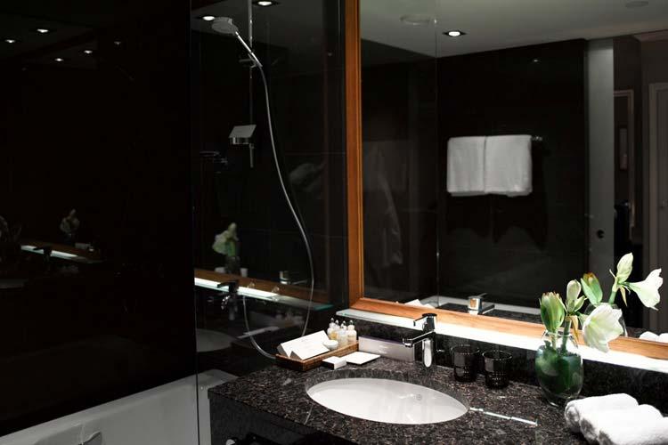 Style Room - Hotel Haven - Helsinki