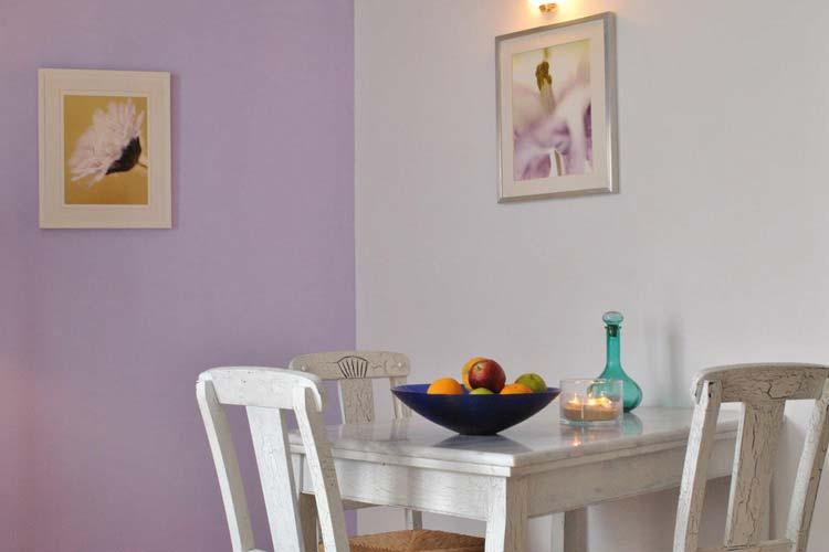 Interior - Mythos Suites Hotel - Rethymno