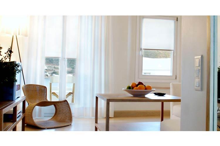 Junior - Elies Resorts - GRÈCE