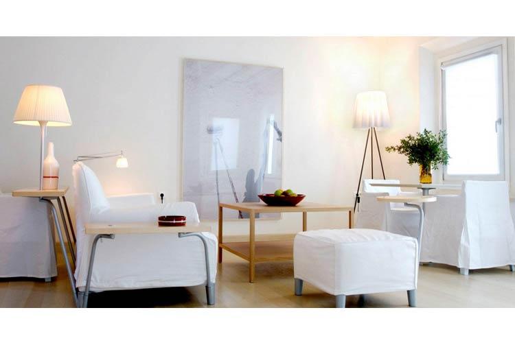 Suite - Elies Resorts - GRÈCE