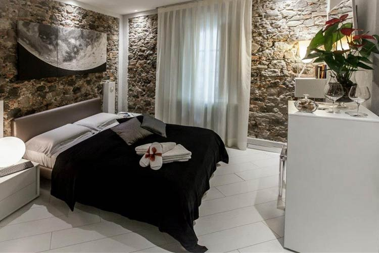 Acchiappasogni art boutique hotel a boutique hotel in tuscany for Small boutique hotels