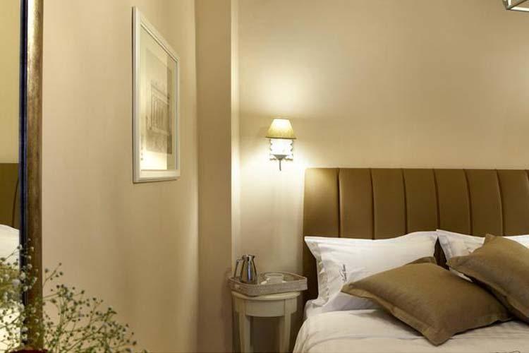 Economy Double Room - Sweet Home Hotel - Atenas