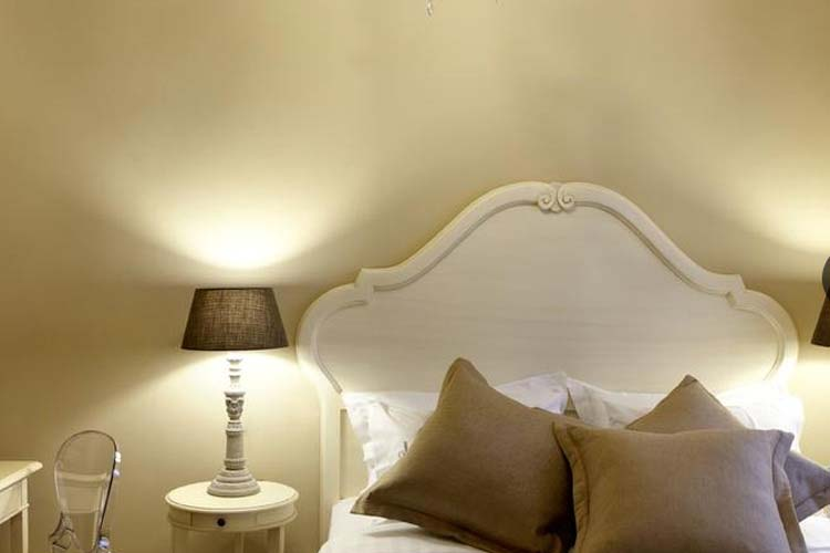 Double Room Side Acropolis View - Sweet Home Hotel - Atenas
