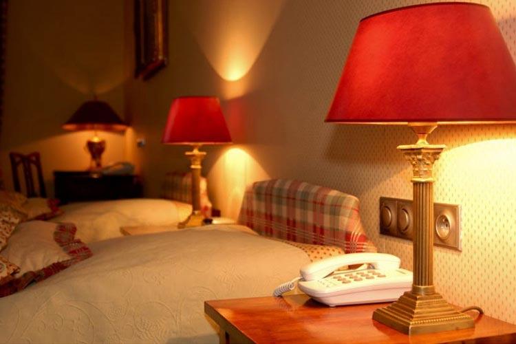 Suite - Hotel Podewils - Gdansk