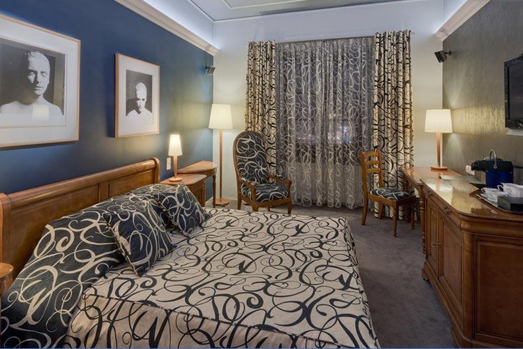 Double Room 33 - Wentzl - Cracow