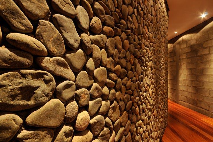 Corridor - AcquaSanta Lofts Hotel - Cali