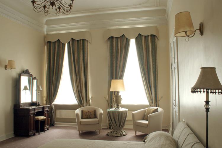 Double Room Rossi - Casa Leto - Sankt Petersburg