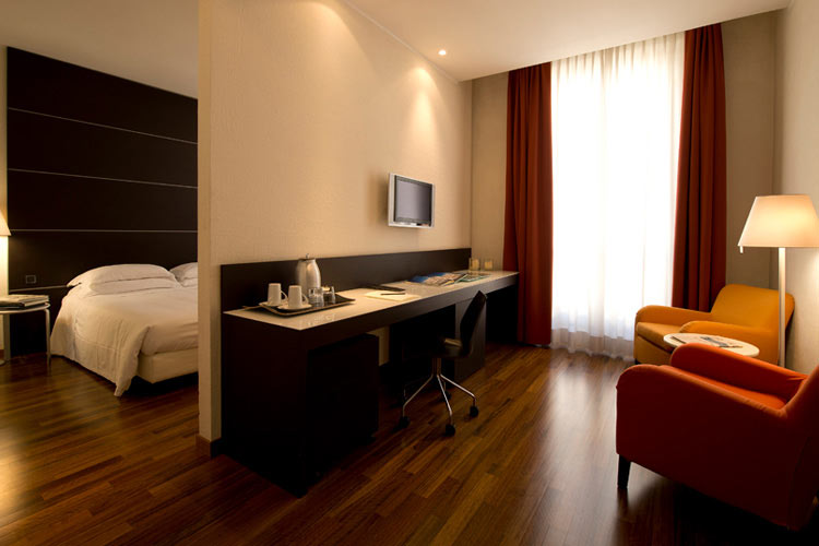 town house 70 a boutique hotel in turin