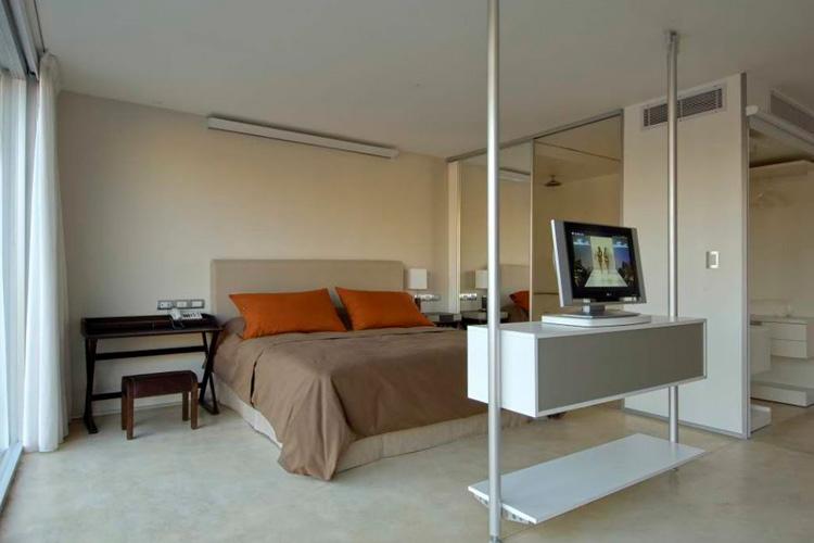 Buenos aires ce hotel de dise o ein boutiquehotel in for Hotel design buenos aires marcelo t de alvear