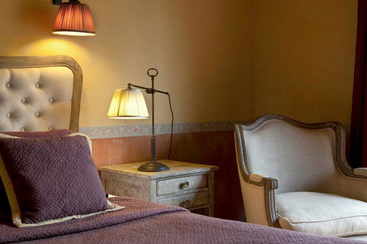 Villa Prestige - La Signoria - Calvi
