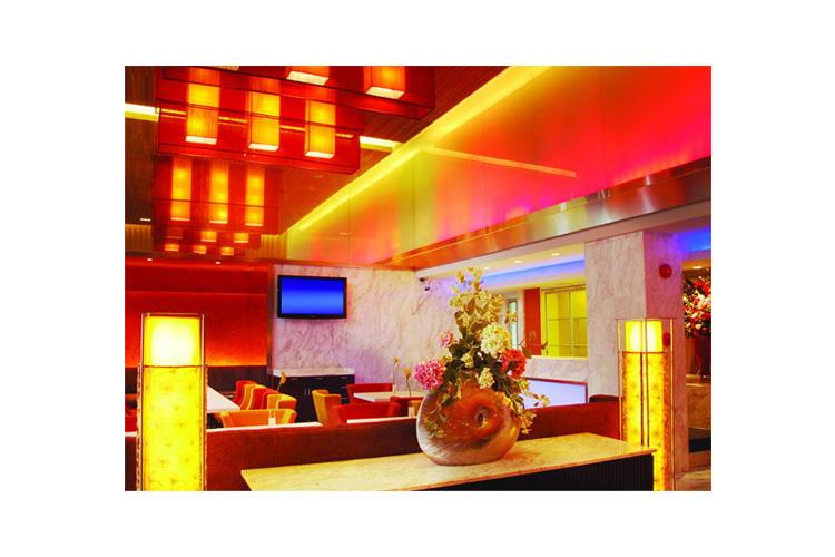 Citichic boutique hotel ein boutiquehotel in bangkok for Was ist ein boutique hotel