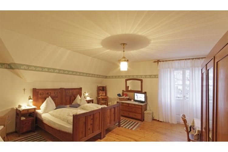 Park hotel holzner ein boutiquehotel in dolomiten for Boutique hotel dolomiten