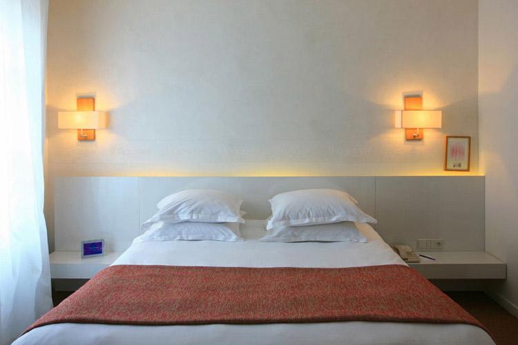 Double Room - Hotel Cezanne - Aix-en-Provence