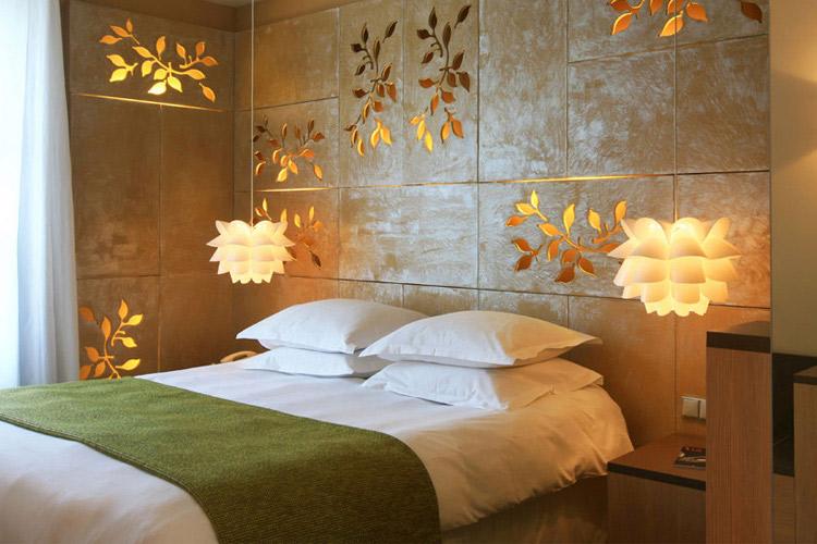 Suite - Hotel Cezanne - Aix-en-Provence