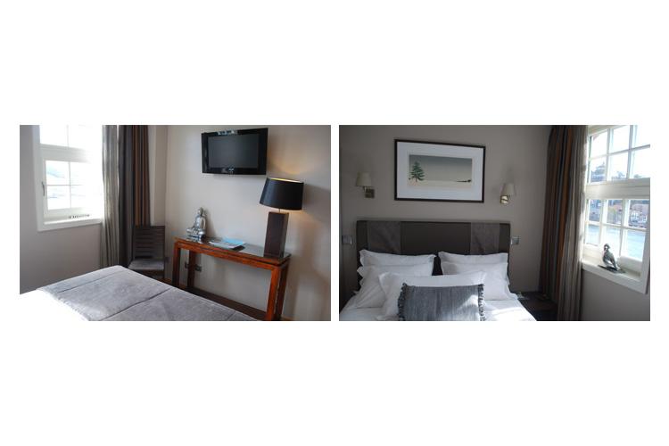 Room 402 - Guest House Douro - Porto