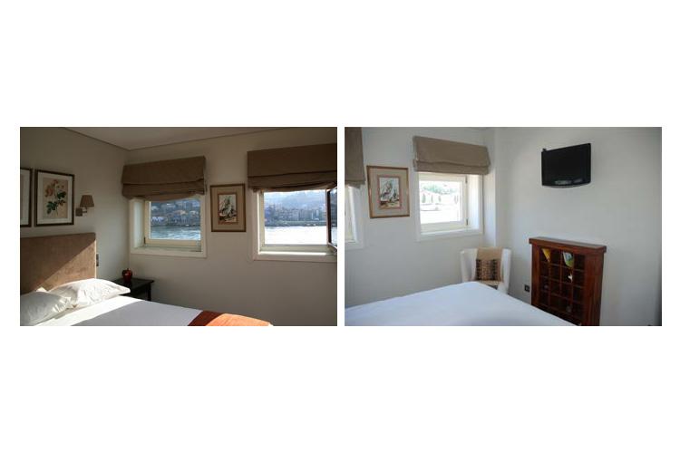 Room 102 - Guest House Douro - Porto