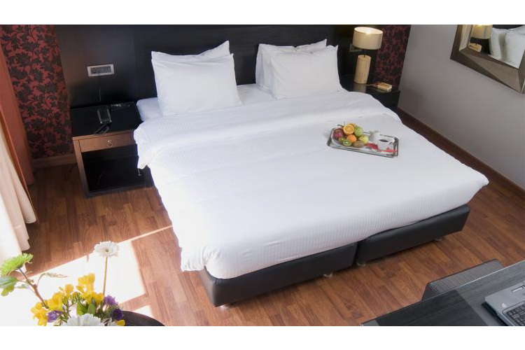 Double or Twin Room - Hotel Areos - Atenas