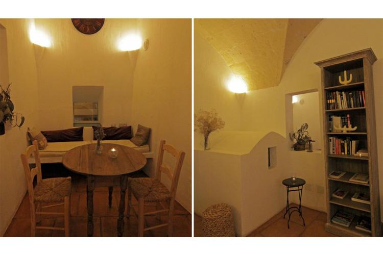 Common Areas - Hotel Tres Sants - Ciudadella