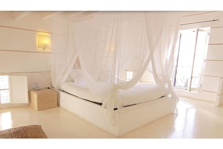 San Jose Room - Hotel Tres Sants - Ciudadella