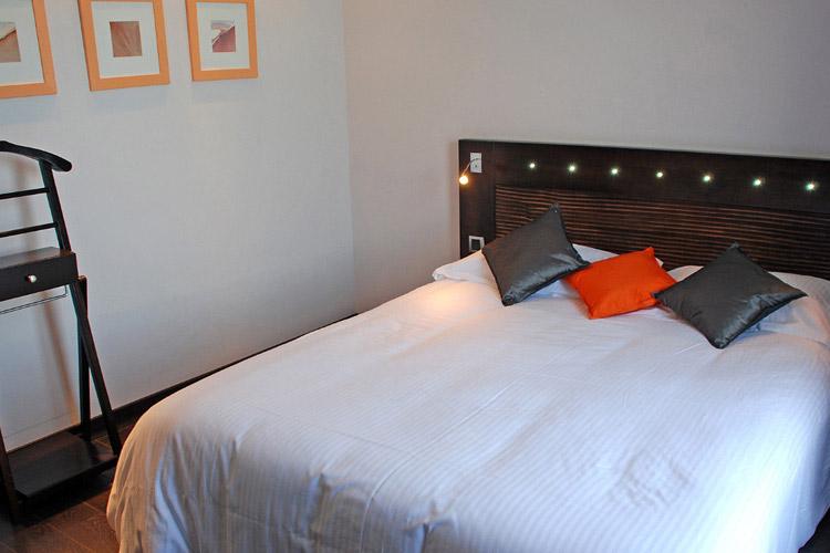 Privileges Rooms - L'Escale Cote Sud - L'Île-Rousse