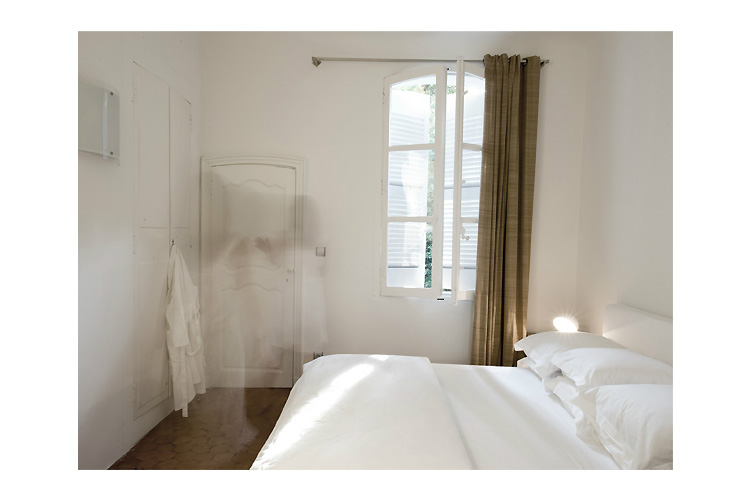 Maison Dauphine 1 - Maison Dauphine - Aix-en-Provence