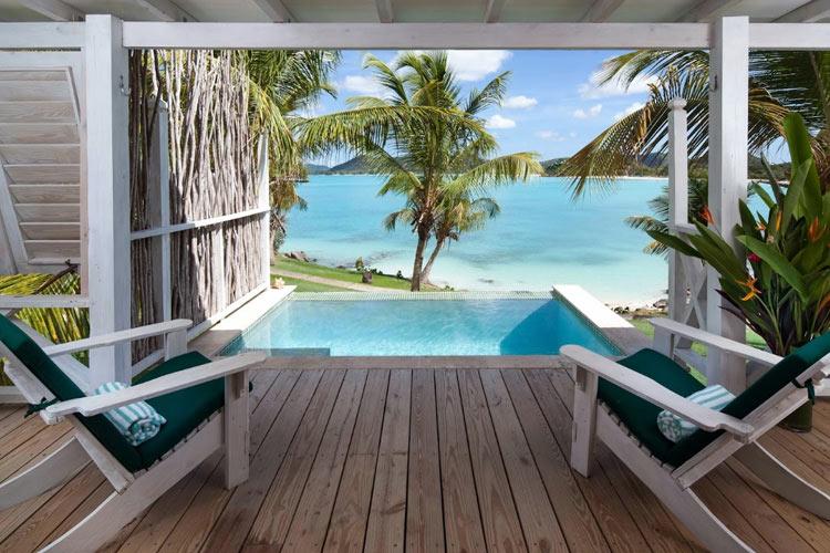 Cocobay Resort A Boutique Hotel In Antigua