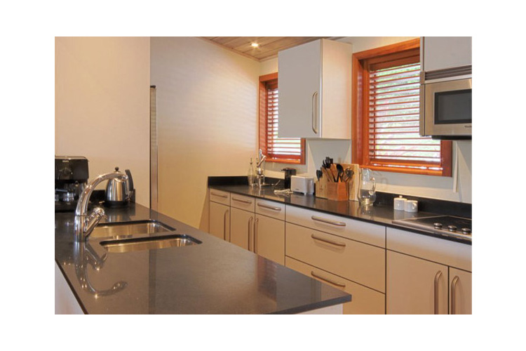 Two Bedroom Apartment - Nonsuch Bay - Saint Philip