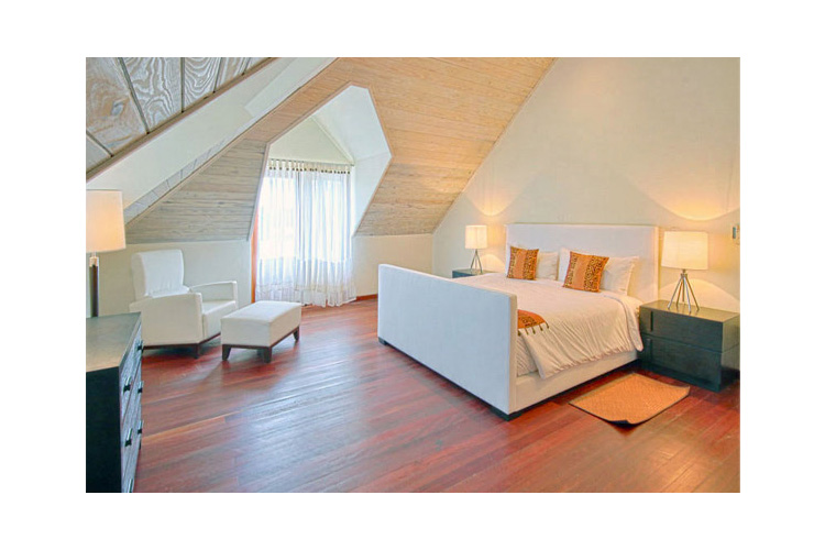 Three Bedroom Apartment - Nonsuch Bay - Saint Philip