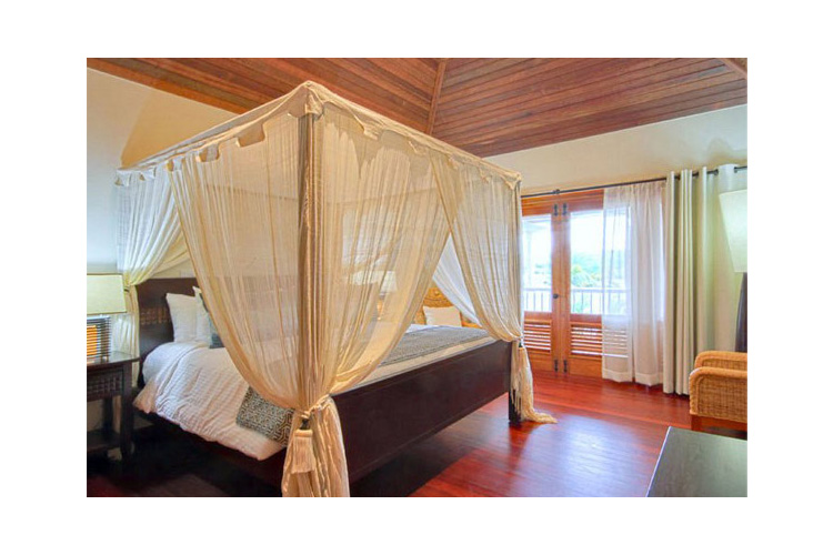 Two Bedroom Beach Cottages - Nonsuch Bay - Saint Philip