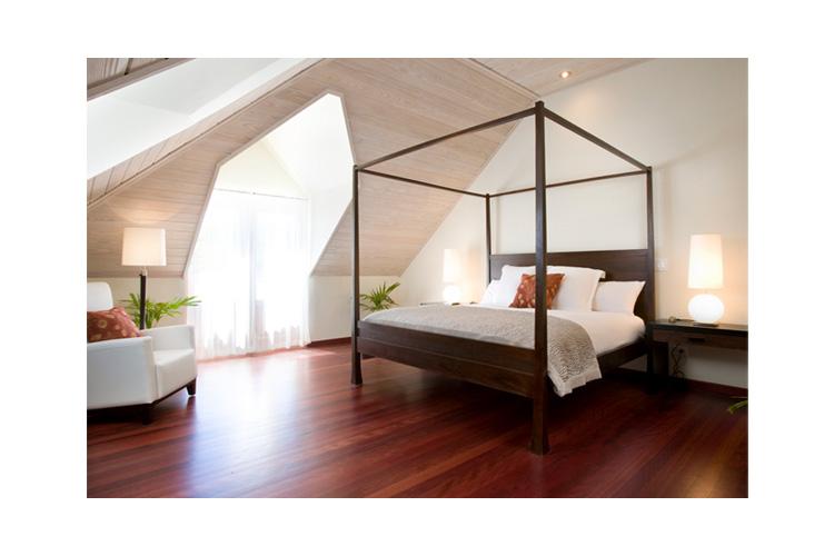 Three Bedroom Suite - Nonsuch Bay - Saint Philip