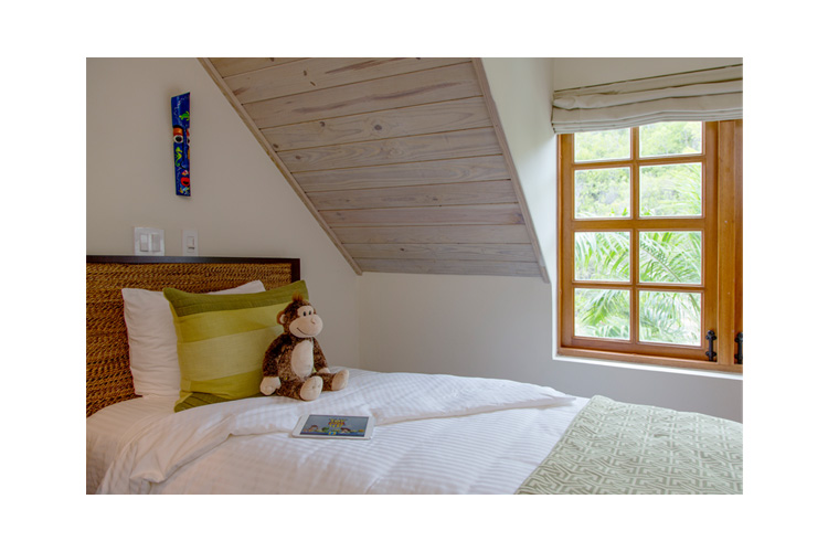 Children s Rooms at Nonsuch Bay - Nonsuch Bay - Saint Philip