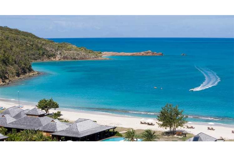The-Views - Hermitage Bay - Saint John's
