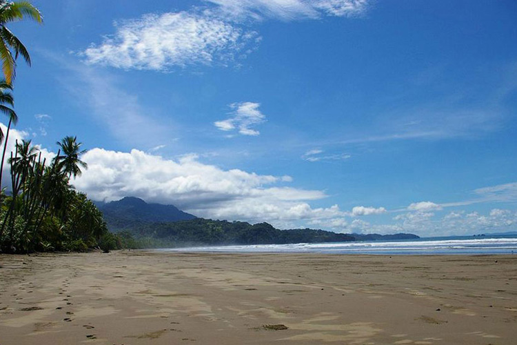 Pristine  Beaches - Oxygen Jungle Villas - Uvita