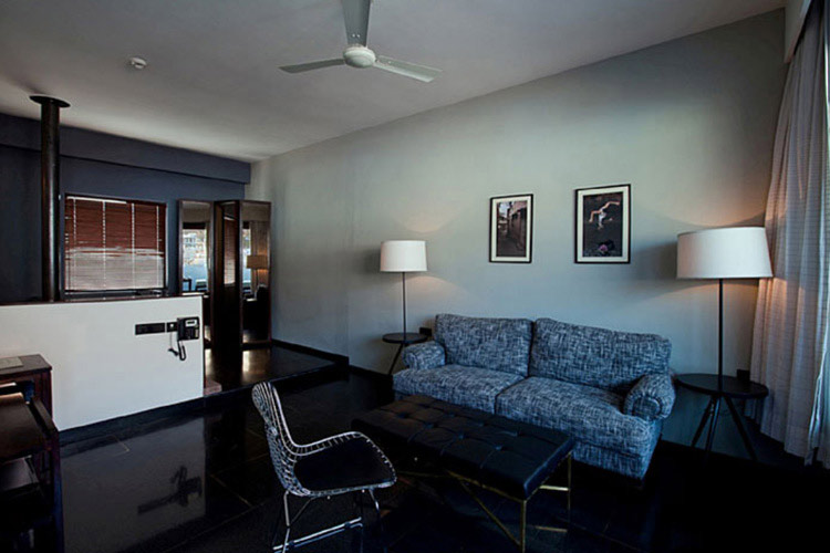 Duplex Suite - Raas Jodhpur - Jodhpur