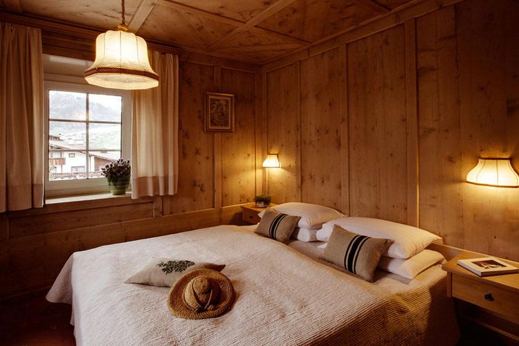 Berghotel ladinia ein boutiquehotel in dolomiten for Design hotel dolomiten