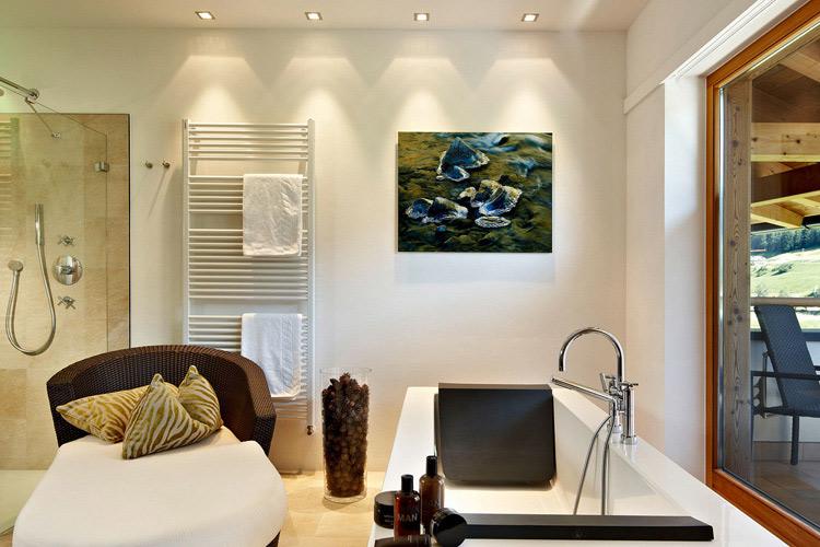 Hotel monika ein boutiquehotel in dolomiten for Design hotel monika