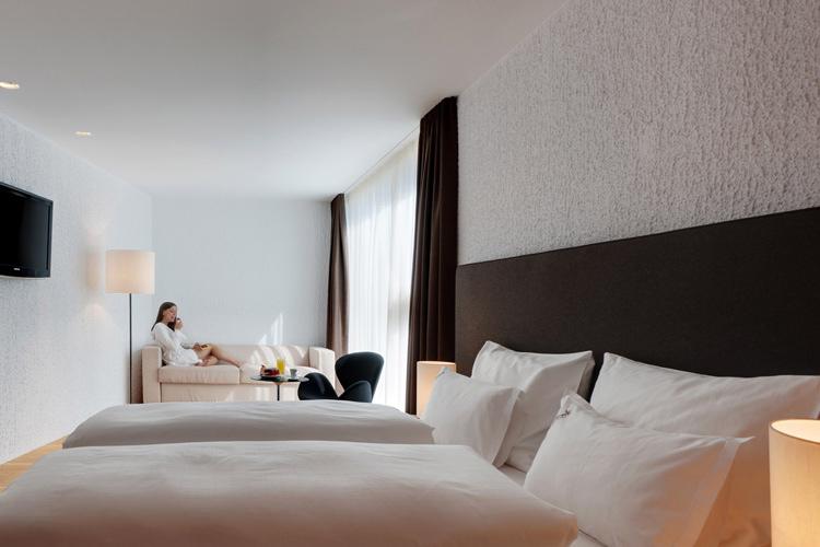 Hotel pupp ein boutiquehotel in dolomiten for Design hotel dolomiten