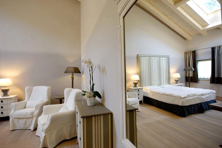 Locanda in borgo ein boutiquehotel in trentino s dtirol for Sudtirol boutique hotel