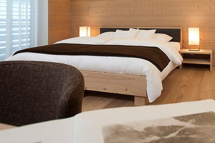 Saleghes mountain residence ein boutiquehotel in dolomiten for Design hotel dolomiten