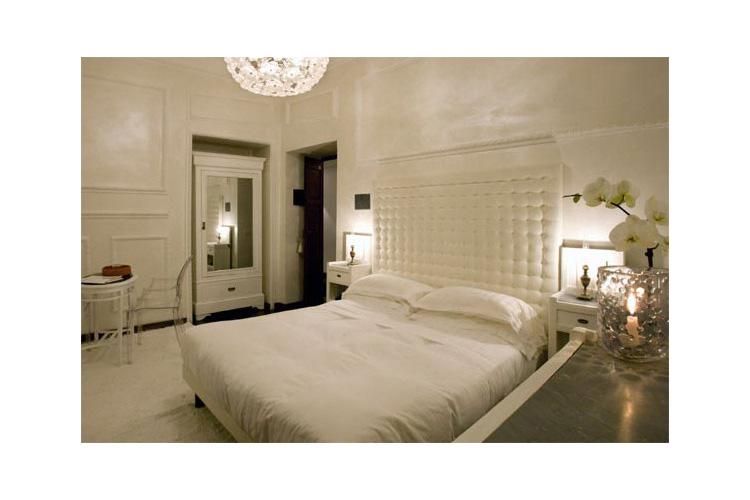 Maison miramare boutique hotel a boutique hotel in cagliari for Small great hotels
